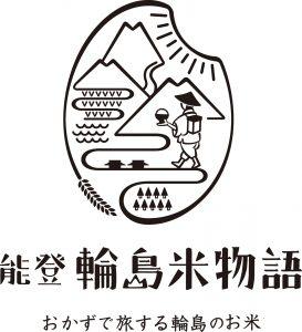 noto_wajima_logo_cs5