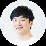 Hirai Satoshi